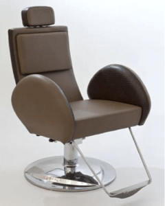 sillon-ginyer
