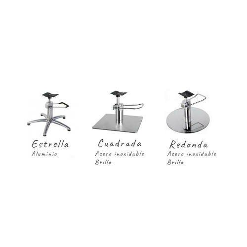 Sill n tica de l nea muy c moda y con un toque cl sico - Sillones low cost ...