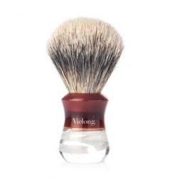 brocha de afeitar vielong vintage classic