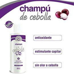 champu cebolla 1000ml antioxidante