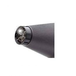 secador aria dual ionic.
